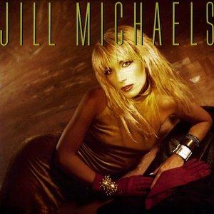 Avatar for Jill Michaels