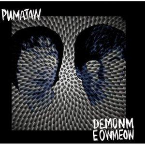Image for 'Demonmeowmeow'