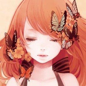 YURiCa/花たん 的头像