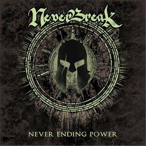 Never Ending Power