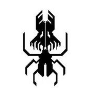 Avatar for Iqbit