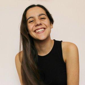 Avatar de Valeria Castro