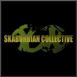 Skaburbian Collective