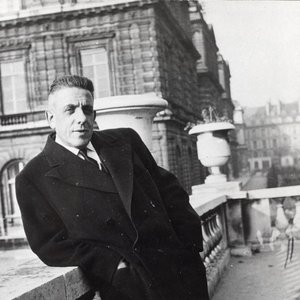 Avatar for Francis Poulenc
