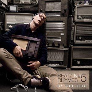 Beatz'n Rhymes 5