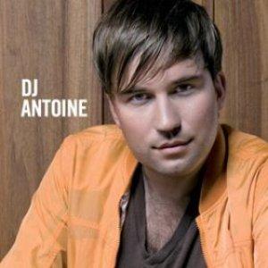 Avatar de DJ Antoine Ft. Felguk