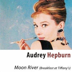Moon River (Breakfast at Tiffany's) [Remastered]