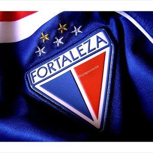 Avatar de Fortaleza Esporte Clube
