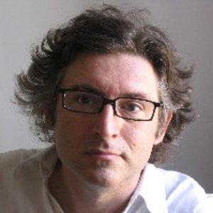 Avatar för Michel Onfray