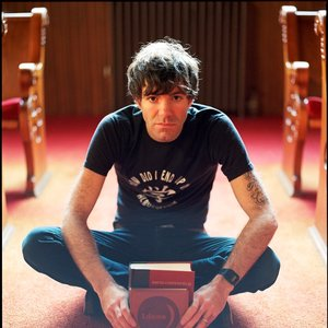 Avatar for Stephen Kellogg