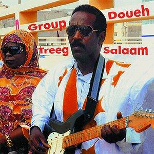 Treeg Salaam
