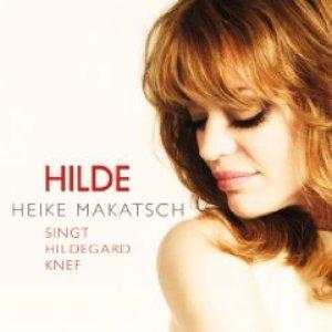 Hilde - Heike Makatsch singt Hildegard Knef