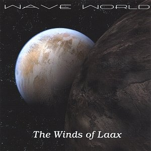 The Winds of Laax