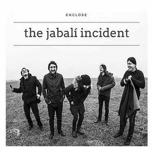 The Jabalí Incident