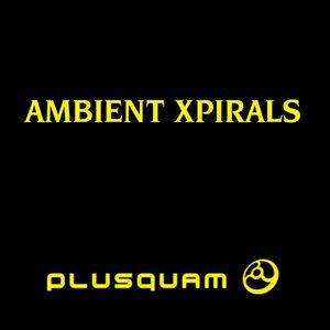 Ambient Xpirals