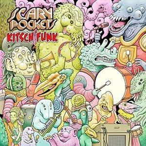 Kitsch Funk