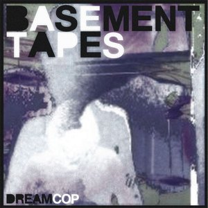 Basement Tapes EP