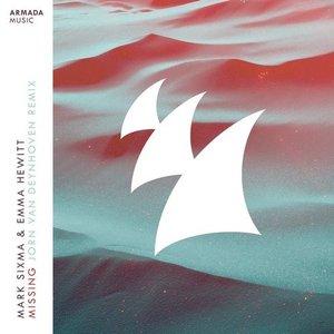 Missing (Jorn van Deynhoven Remix)