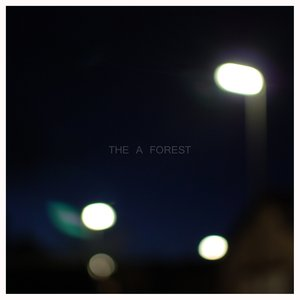 The A Forest