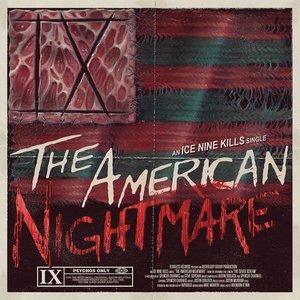 The American Nightmare