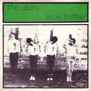 Kicks In Style