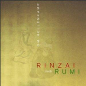 Rinzai Meets Rumi
