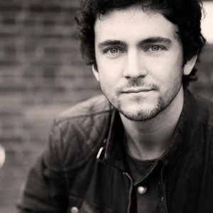 Avatar for George Blagden