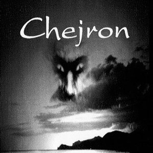 Avatar for Chejron