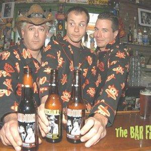 Avatar for The Bar Feeders