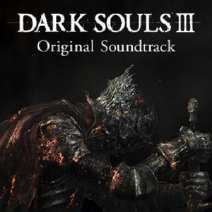 Dark Souls III Soundtracks