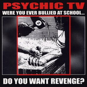 Were You Ever Bullied At School..Do You Want Revenge (Disc 2)