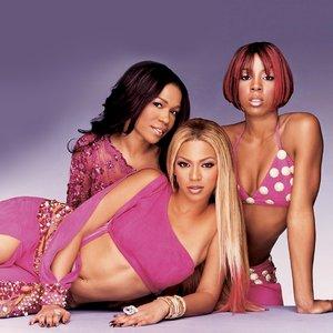 Image for 'Destiny's Child'