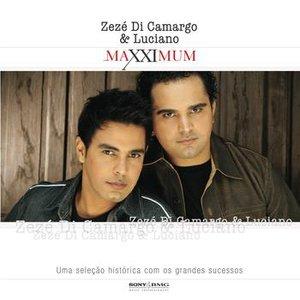 Maxximum - Zezé Di Camargo & Luciano
