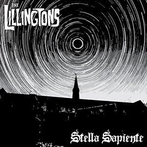 Stella Sapiente