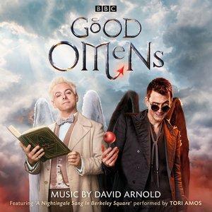 Good Omens (Original Television Soundtrack)