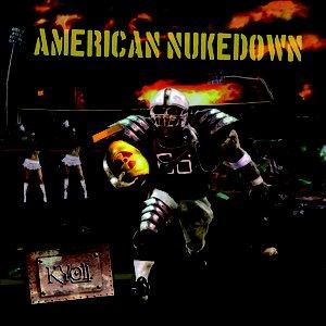 American Nukedown