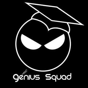 Avatar for Genius Squad