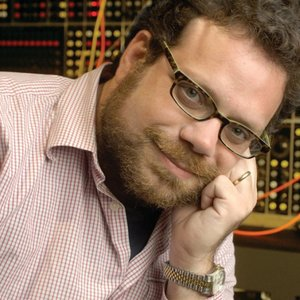 Avatar for Christophe Beck