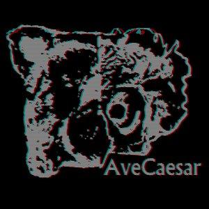 Avatar für AveCaesar