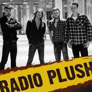 Avatar für Radio Plush