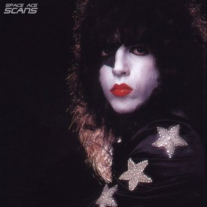 Avatar for Paul Stanley