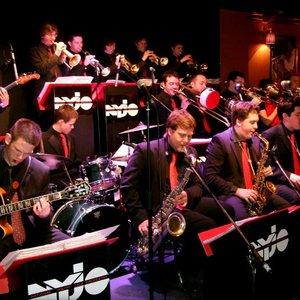 Avatar für National Youth Jazz Orchestra