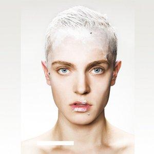 Avatar for Erik Rapp