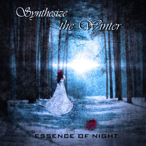 Synthesize the Winter