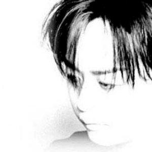 Avatar for Koichi Hayakawa