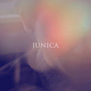 Junica