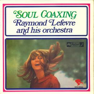 Soul Coaxing