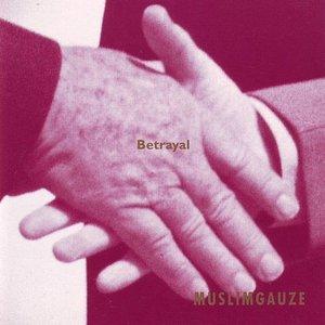 Bild för 'Betrayal'
