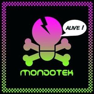 Avatar for Mondotek