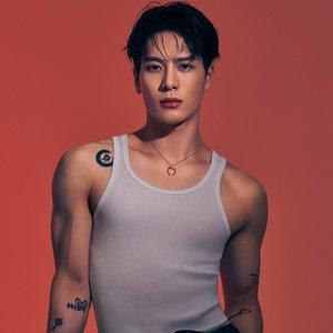 Avatar de Jackson Wang